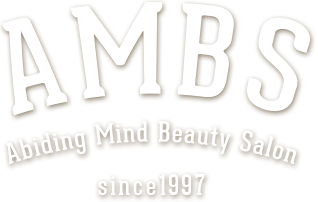 美容室AMBS - Abiding Mind Beauty Salon